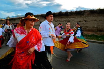 cayambe-turismo-fiestas-octavas-juan-montalvo